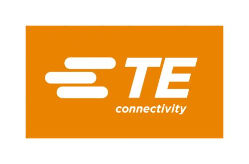TE Connectivity 传感器
